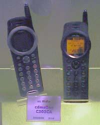 C303CA黒とモスグリーン